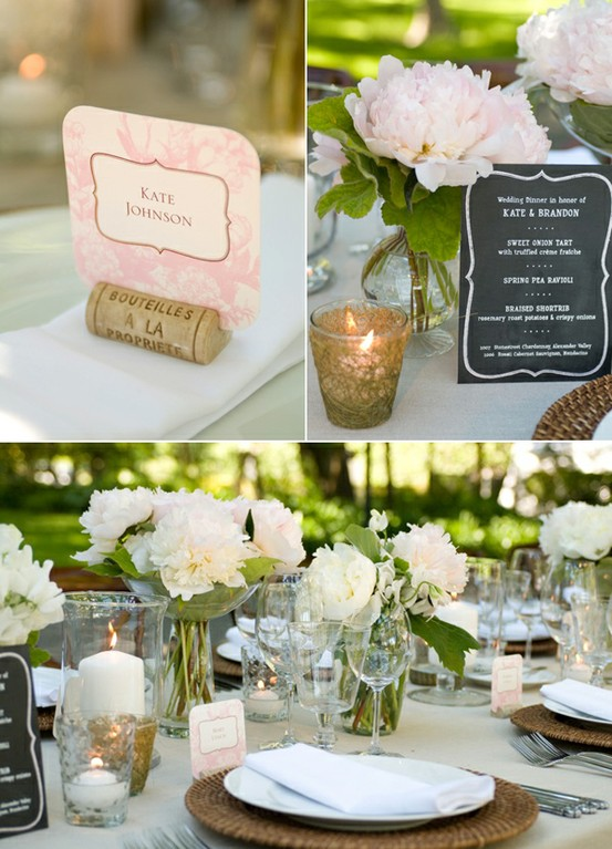 favor ideas diy diy wedding favor ideas for a summer wedding martha ...