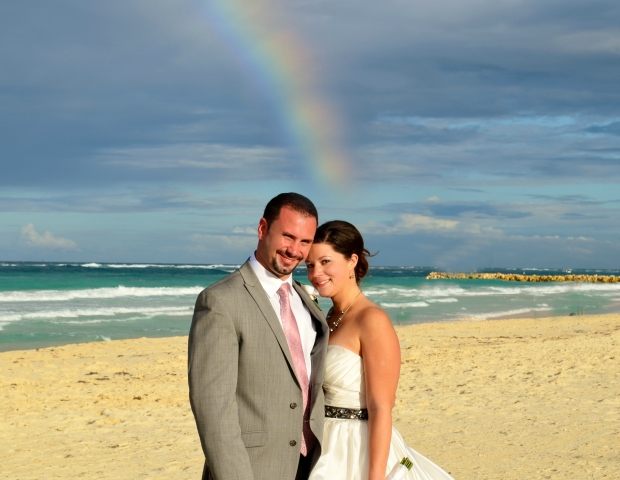 rainbowpic