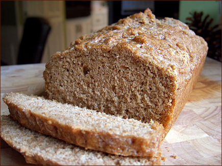 sweet-beer-bread