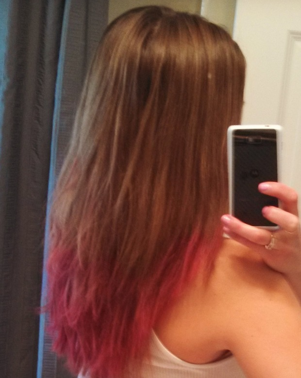 pinkhair-tips