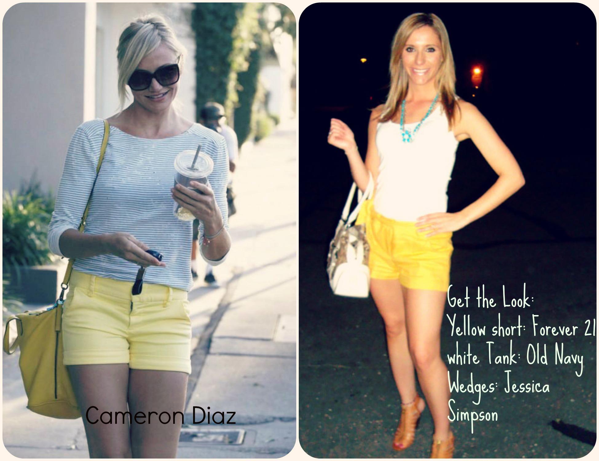 4231fb364a2 Fashion – Page 29 – Candy Stilettos