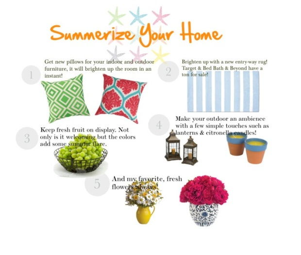 summerhome-blog