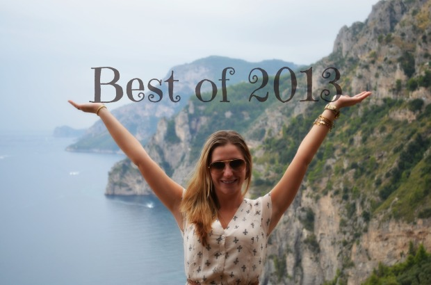 2013-bestof