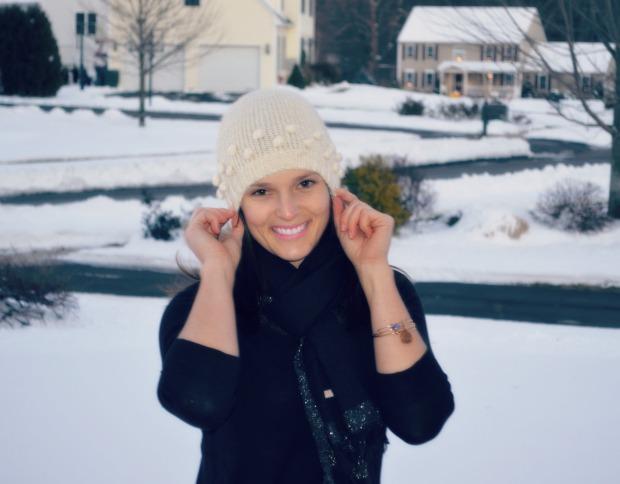 snowdayjen2