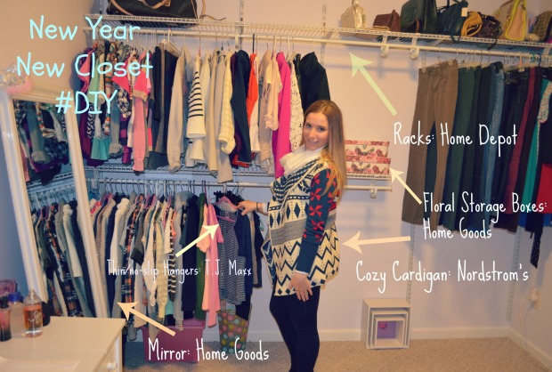 closet-2014
