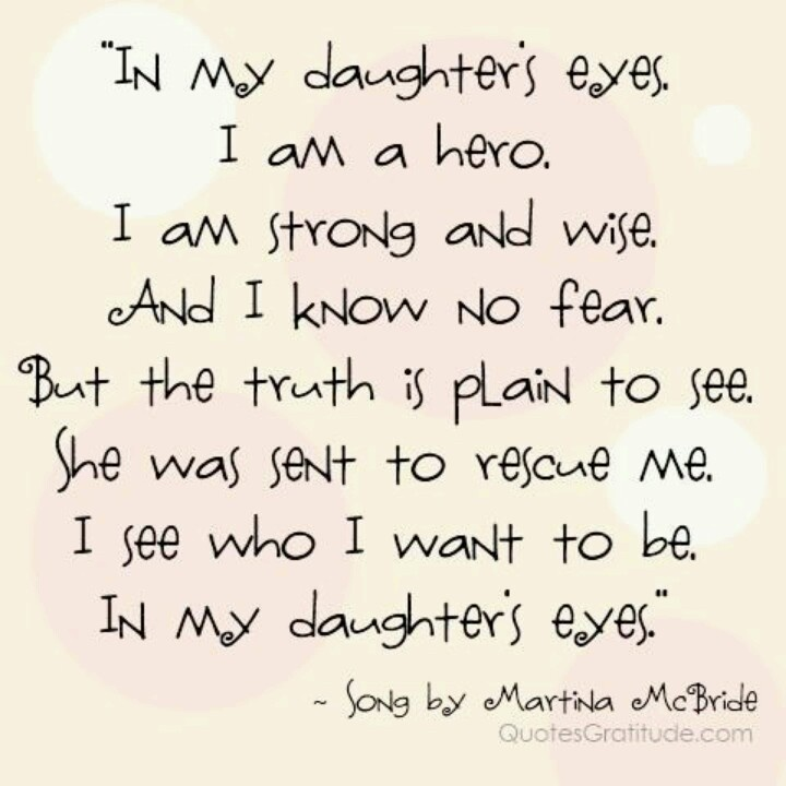 My Best Friend Is My Daughter Quotes: My Best Friend Happens To Be My Mom