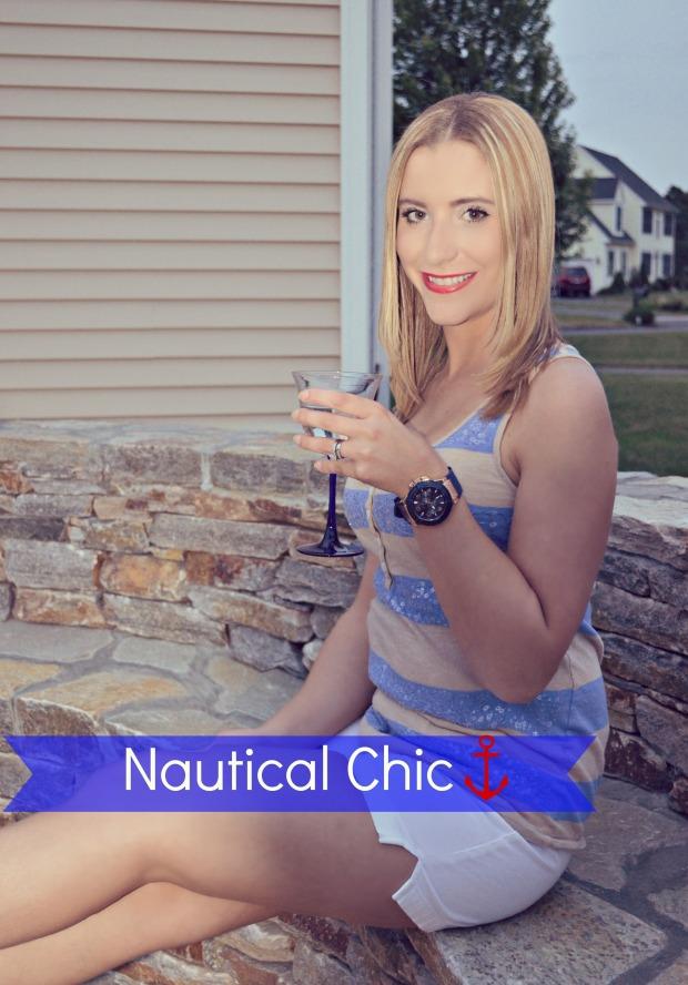 NauticalChic