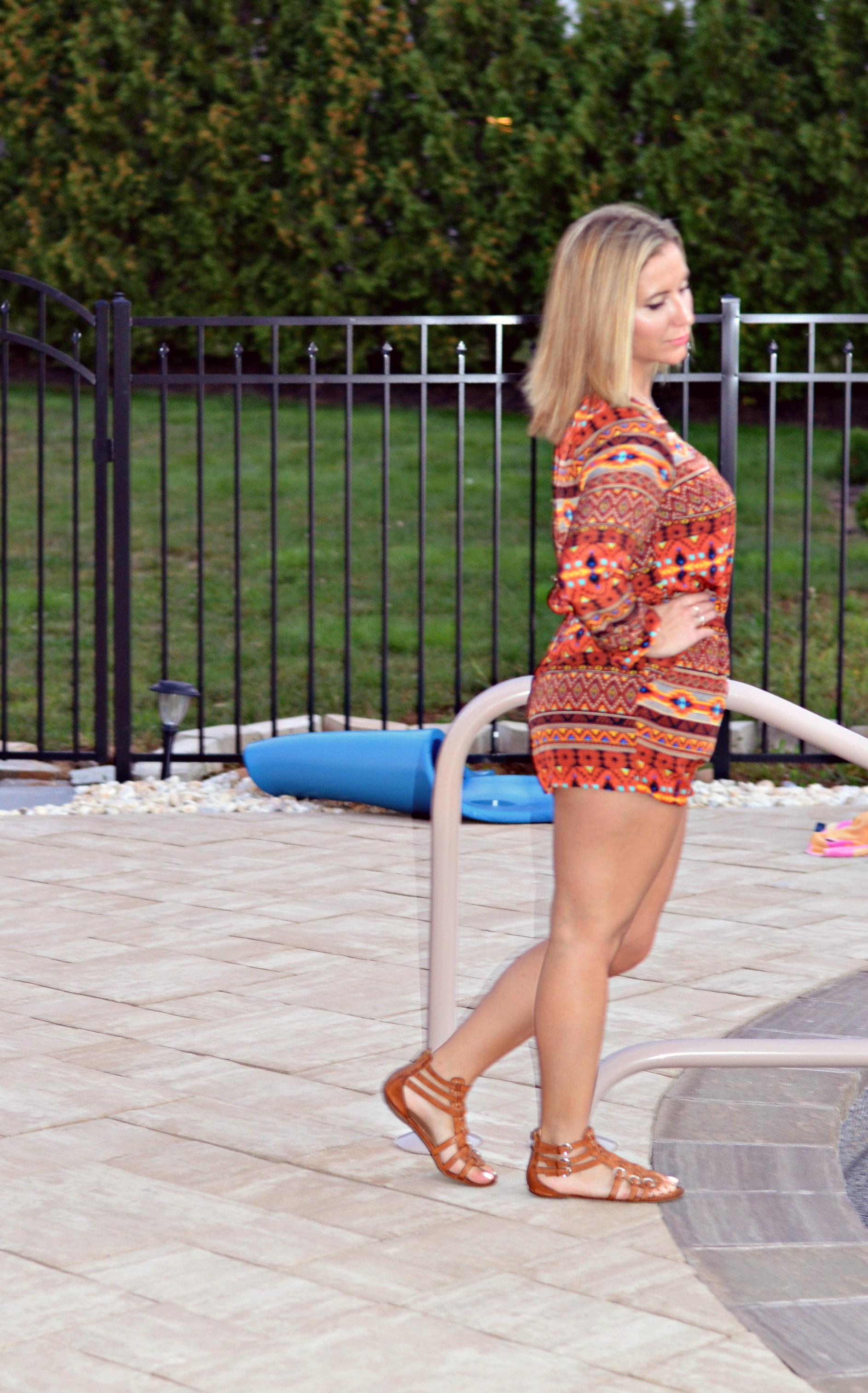 5ba826a525e3 fashion blogger – Candy Stilettos