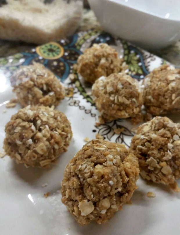 proteinballs3