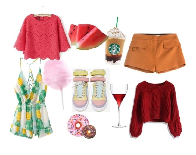 fashionfood